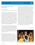 Alumni Profiles - Ecole Bilingue de Berkeley - Page 7