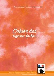 Cahier_des_signaux_faibles_-_Tome_2