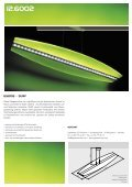 ledlampscre at eacolourfulambience - LIGHTWAVE LED LAMPS - Seite 4