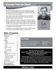 1704_stittsville_ss_2013_Eng.. - Shad Qadri - Page 3