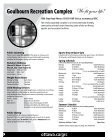 1704_stittsville_ss_2013_Eng.. - Shad Qadri - Page 4
