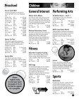 Goulbourn Goulbourn - Shad Qadri - Page 7