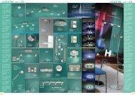 Leuchten-Katalog