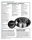 Goulbourn_FallWinter_08-09_v.. - Shad Qadri - Page 2