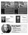 Goulbourn_FallWinter_08-09_v.. - Shad Qadri - Page 4
