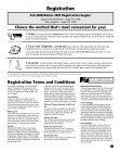 Goulbourn_FallWinter_08-09_v.. - Shad Qadri - Page 5
