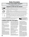 Goulbourn_FallWinter_08-09_v.. - Shad Qadri - Page 6