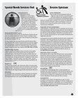 Goulbourn_FallWinter_08-09_v.. - Shad Qadri - Page 7