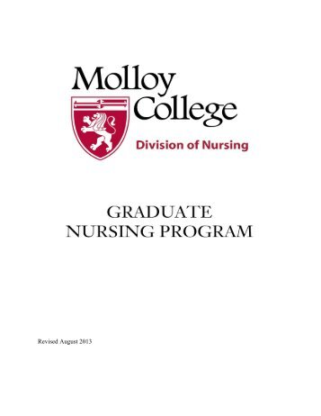 associate degree in nursing essay Learn the differences between a nurse practitioner (np) and a registered nurse   registered nurses need, at a minimum, an associate's degree in nursing.