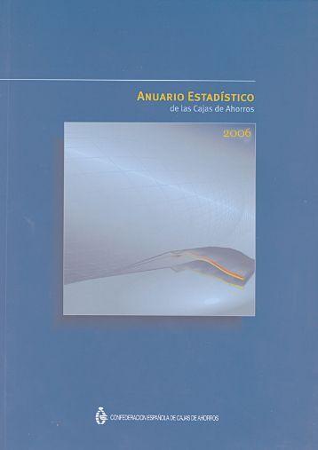anuario 2006.qxd - Ceca