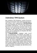 TPMS - Hanse Trading - Page 2