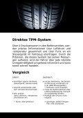 TPMS - Hanse Trading - Page 3