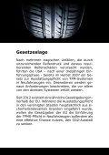 TPMS - Hanse Trading - Page 4