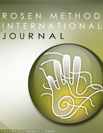 download - Rosen Journal