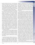 download - Rosen Journal - Page 6