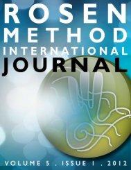 download - Rosen Journal