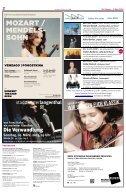 Berner Kulturagenda 2015 N°9 - Seite 2