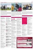 Berner Kulturagenda 2015 N°9 - Seite 5