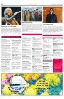Berner Kulturagenda 2015 N°9 - Seite 6