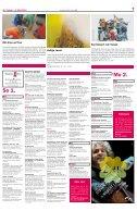 Berner Kulturagenda 2015 N°9 - Seite 7