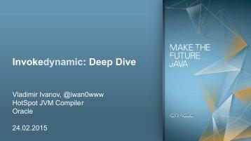 2015-Indy_Deep_Dive