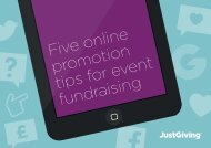 Event-promo-tips-download