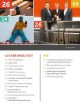 WERKSTÜCK 2015 - Seite 5