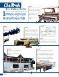 WERKSTÜCK 2015 - Seite 6