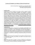 Descargar PDF, 68 KB - SOMEDICyT - Page 2
