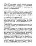 Descargar PDF, 68 KB - SOMEDICyT - Page 4