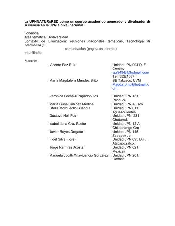 Descargar PDF, 56 KB - SOMEDICyT