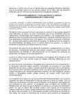 Descargar PDF, 108 KB - SOMEDICyT - Page 2