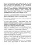 Descargar PDF, 108 KB - SOMEDICyT - Page 4