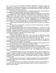 Descargar PDF, 132 KB - Somedicyt - Page 3
