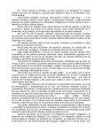 Descargar PDF, 132 KB - Somedicyt - Page 4