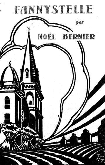 ldzf114.tmp - Bibliothèque et Archives nationales du Québec