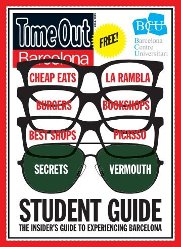 timeout-student-8-juliol
