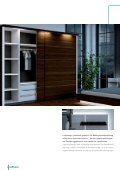 design in neuem licht new lighting by design - LED Lighting Systems ... - Page 6