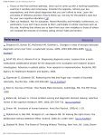AHRQ WebM&M: Case & Commentary Print View - MCIC Vermont ... - Page 5