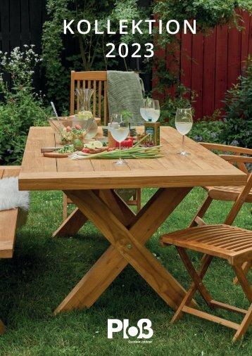Ploß Möbel