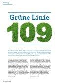 VDV Das Magazin Ausgabe März 2015 - Seite 6