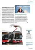 VDV Das Magazin Ausgabe März 2015 - Seite 7