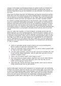 Der psychologische Nutzen des No Blame Approach - Seite 3