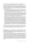 Der psychologische Nutzen des No Blame Approach - Seite 5
