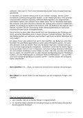 Der psychologische Nutzen des No Blame Approach - Seite 7