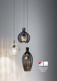 Produktneuheiten 2012 - Steng