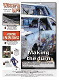 October 2011 - The Hays Daily News - Page 3