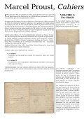 Cahier 54 - le portail de l'ITEM. - Page 2