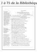 Cahier 54 - le portail de l'ITEM. - Page 3
