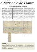 Cahier 54 - le portail de l'ITEM. - Page 4